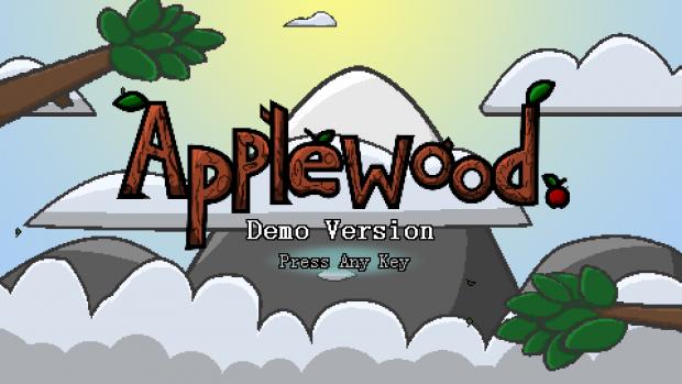 Applewood Demo