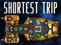 Shortest Trip to Earth (Windows demo)
