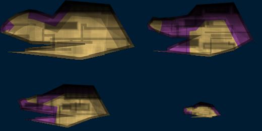 Starship Command 2 (Alpha Build 170628-1219)