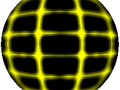 Orbs Version 1.479.0