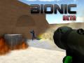Bionic 0.2.0 Beta - Linux