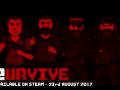 2URVIVE - Final demo
