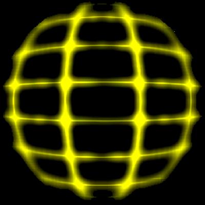 Orbs V1.480.0