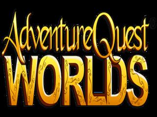 AdventureQuest Worlds Nation's