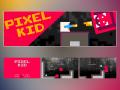 Pixel Kid