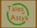 Tales of Astya 0 1 5