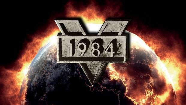 1984 - version 3.0