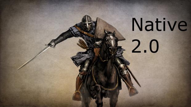 Native 2.1.2