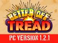 Better Off Tread Windows Client v1.2.1