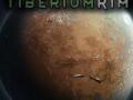 [A17]TiberiumRim 1.4.1