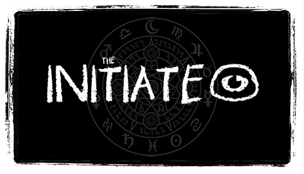 The Initiate Alpha Demo