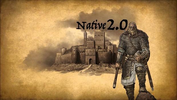 Native 2.1.3