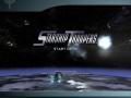 Starship Troopers Demo 2 - Plasma Mountain
