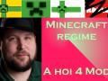 minecraft regime 0.1.1