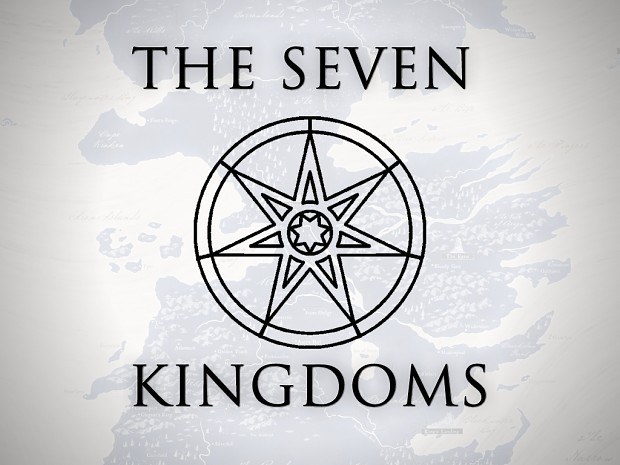The Seven Kingdoms A7 [Outdated]