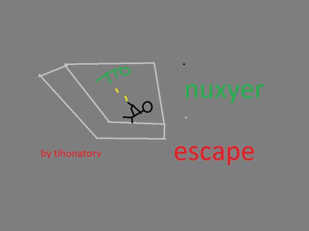 Nuxyer