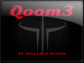 Qoom3 demo