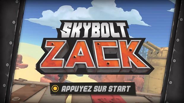 SkyboltZack Alpha V0.7