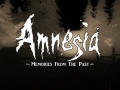 Amnesia: Memories From The Past 1.1