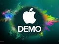 The Universim Demo Mac