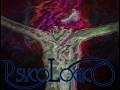 Psycologico - Demo 1.2