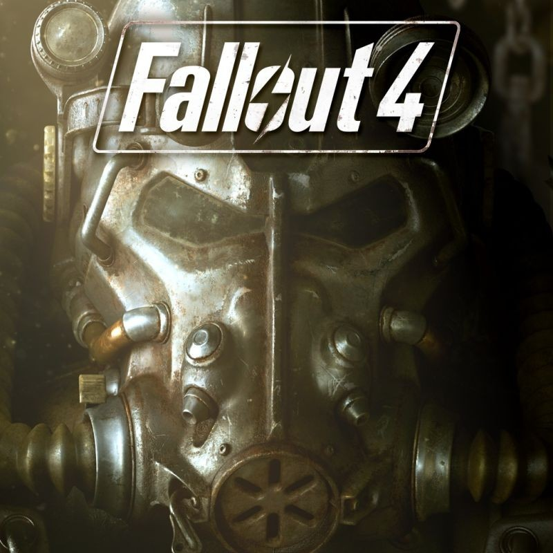 For Fallout 4 modding (1. March 2018)