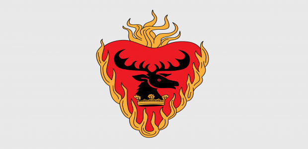 Hearts of Ice and Fire; Version 0.1.7
