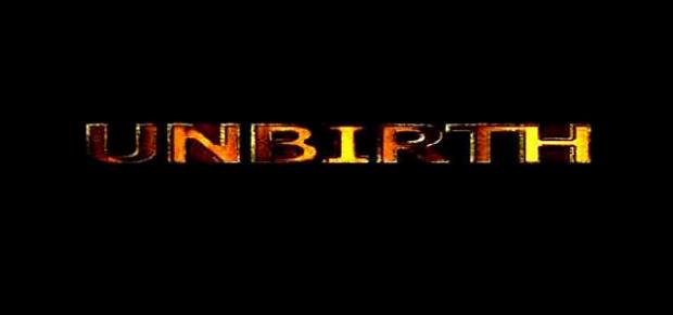 Unbirth Unofficial Steam Port V 1.0