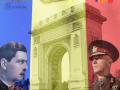 Romania - The Turning Point [DLC:DoD - 24.07.2017]