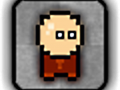Towerneer 2.0.4 (.jar)