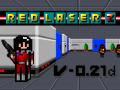 Red Laser Z (demo v-0.21d)