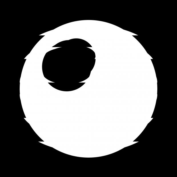 Skyfear Kickstarter Launch Press Kit