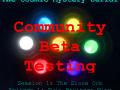 TCMS S1E1 Patch 1.0.1 BETA