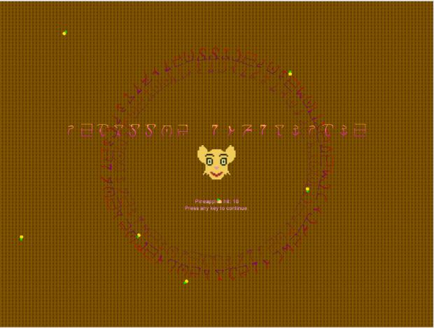 realbboy Infiltrate 1 2 4 5 (Beta version)