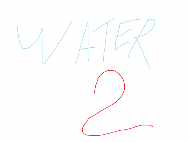 Water 2