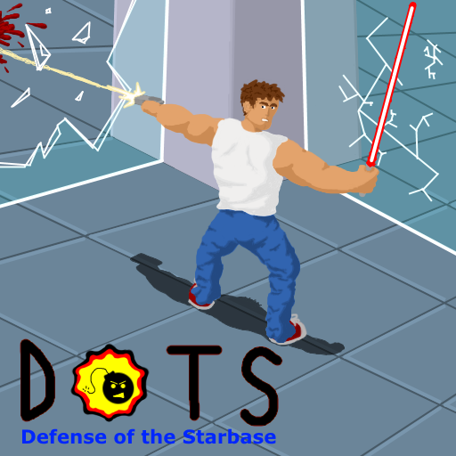 Defense of the Starbase