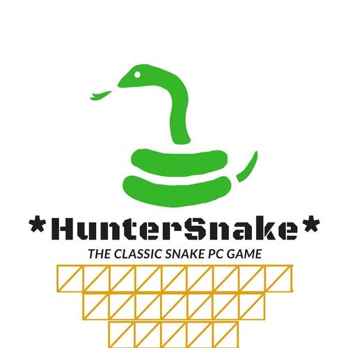 *HunterSnake*