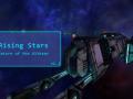 Rising Stars 1.1.2 for v2.0.3