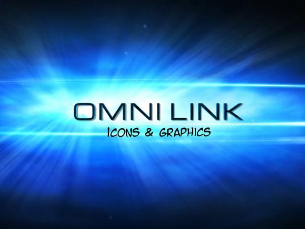 OmniLink Files