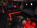 Doombringer Level Editor