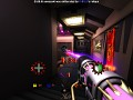 Doombringer 0.17 Alpha