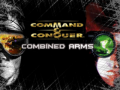 Combined Arms Alpha 0.1 for OpenRA 20170421