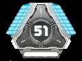 Area51 Update 1