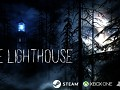 The Lighthouse Alpha Demo Teaser