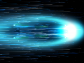 Starship Command 2 (Alpha Build 170723-1734)