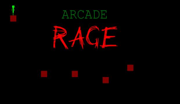 Arcade Rage Beta UPDATED