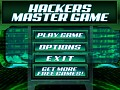 HACKERS MASTER GAME 1 1