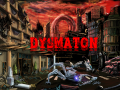 Dysmaton Prototype V 0 1
