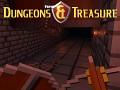 Dungeons & Treasure VR Roguelike Voxelgame v0.5a
