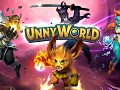 UnnyWorld Installer (Windows)